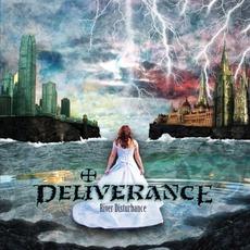 River Disturbance mp3 Album by Deliverance