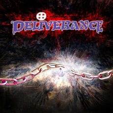 Deliverance (Remastered)