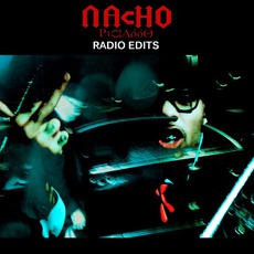 Radio Edits by Nacho Picasso