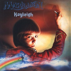 Kayleigh by Marillion