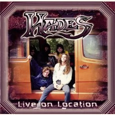 Live: On Location (Remastered) by Hades