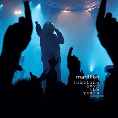 Tumbling Down The Years mp3 Live by Marillion
