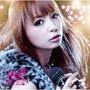 Shokotan Cover 4-2: Shoko Rock Hen (しょこたん☆かばー4-2 ~しょこ☆ロック篇~)