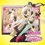Shokotan Cover 3: Anison wa Jinrui o Tsunagu (しょこたん☆かばー3 ~アニソンは人類をつなぐ~)