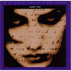 Brave (Remastered) mp3 Album by Marillion