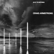 As If To Nothing mp3 Album by Craig Armstrong
