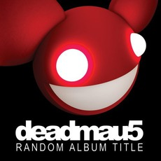 Random Album Title (Mixed)