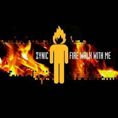 Fire Walk With Me (Limited Edition)
