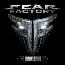 The Industrialist (Deluxe Edition) mp3 Album by Fear Factory