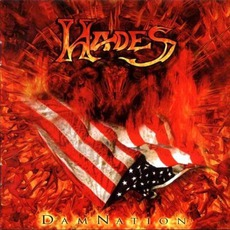 DamNation by Hades