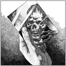 Replica mp3 Album by Oneohtrix Point Never