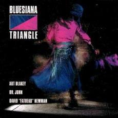 Bluesiana Triangle