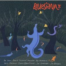 Bluesiana II