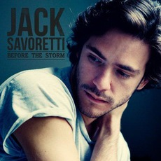 Before The Storm mp3 Album by Jack Savoretti