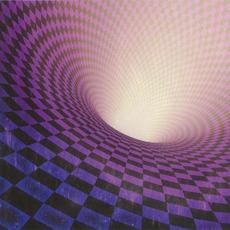 Energy Mind Consciousness