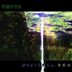26000 mp3 Album by Mystical Sun