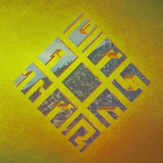 Pyramid Of The Sun mp3 Album by Maserati