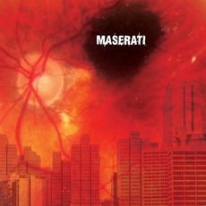 Inventions For The New Season mp3 Album by Maserati