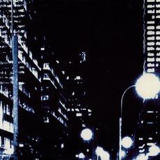 37:29:24 mp3 Album by Maserati