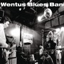 Wentus Blues Band (Re-Issue)
