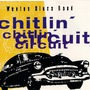 Chitlin' Circuit