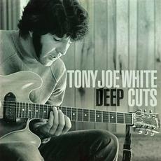 Deep Cuts mp3 Remix by Tony Joe White
