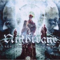 Vengeance Descending mp3 Artist Compilation by Nightrage