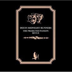 The Projected Passion Revue mp3 Artist Compilation by Dexys Midnight Runners