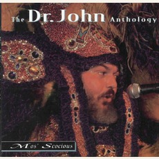 The Anthology (Remastered) by Dr. John