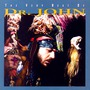 The Very Best Of Dr. John (Remastered)