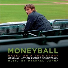 Moneyball: Original Motion Picture Soundtrack
