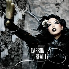 Carbon Beauty mp3 Remix by Angelspit
