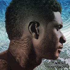 Looking 4 Myself (Deluxe Edition) mp3 Album by Usher