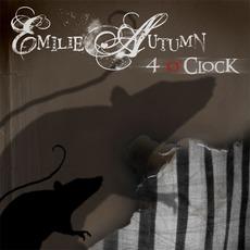 4 O'Clock