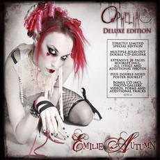 Opheliac (Deluxe Edition)