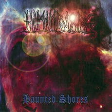 Haunted Shores mp3 Album by Himinbjorg