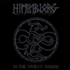 In The Raven's Shadow mp3 Album by Himinbjorg