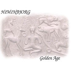 Golden Age mp3 Album by Himinbjorg