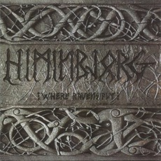 Where Ravens Fly mp3 Album by Himinbjorg