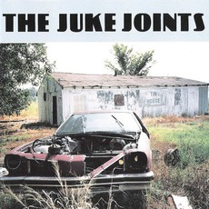 Tin House mp3 Album by The Juke Joints