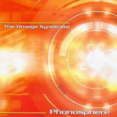 Phonosphere