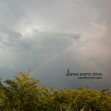 Beautiful Reminders by Janes Scenic Drive