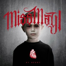 At Heart mp3 Album by Miss May I