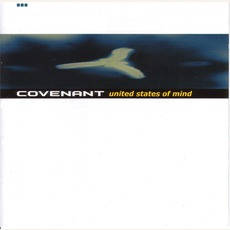 United States Of Mind mp3 Album by Covenant