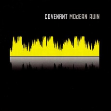 Modern Ruin (Limited Edition)