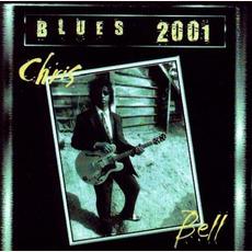 Blues 2001