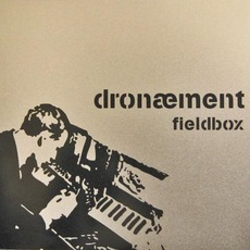 Fieldbox (Limited Edition)