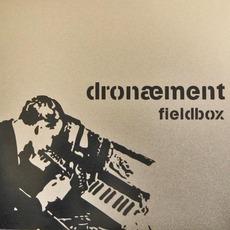 Fieldbox (Limited Edition)