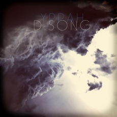 D. Song mp3 Single by Yppah