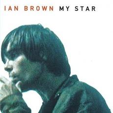 My Star by Ian Brown